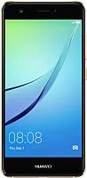 Смартфон Huawei Nova (золото) -