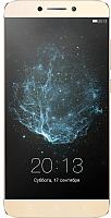 Смартфон LeEco Le Max 2 X820 6GB/64GB (золото) -