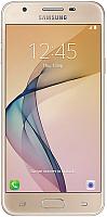 Смартфон Samsung Galaxy J5 Prime / G570F/DS (золото) -