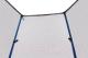 Защитная сетка для батута Sundays Acrobat-D252 (без металлических стоек) -