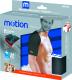 Суппорт плеча Motion Partner MP351L -