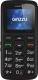 Мобильный телефон Ginzzu R11 Dual (черный) -