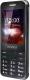 Мобильный телефон Ginzzu M108 Dual (черный) -
