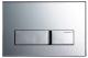 Кнопка для инсталляции Geberit Sigma 50 New 115.788.SD.1 -