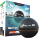 Эхолот Deeper Smart Fishfinder EU  -