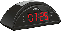 Радиочасы Aresa AR-3901 -