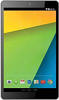 Планшет Supra M94BG 8GB 3G (черный) -
