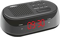 Радиочасы Aresa AR-3902 -