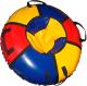 Тюбинг-ватрушка Глобус Метелица 80 -