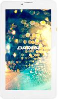 Планшет Digma Plane 7.12 8GB 3G (серый) -