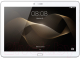 Планшет Huawei MediaPad M2 10.0 LTE 16Gb / M2-A01L (серебристый) -