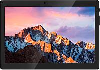 Планшет Ginzzu GT-1040 16Gb LTE (черный) -