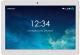 Планшет Ginzzu GT-1040 16Gb LTE (белый) -