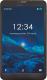 Планшет Ginzzu GT-8005 8Gb 3G (черный) -