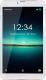Планшет Ginzzu GT-8005 8Gb 3G (серебристый) -