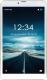 Планшет Ginzzu GT-8005 8Gb 3G (золото) -