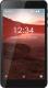 Планшет Ginzzu GT-7105 8GB 3G (черный) -