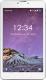 Планшет Ginzzu GT-7105 8GB 3G (серебристый) -