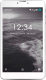 Планшет Ginzzu GT-7110 8GB LTE (серебристый) -