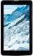 Планшет Ginzzu GT-7050 8GB 3G (черный) -