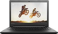 Ноутбук Lenovo IdeaPad 100-15 (80QQ01E6UA) -