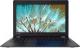 Ноутбук Lenovo IdeaPad 110s-11 (80WG002SRA) -