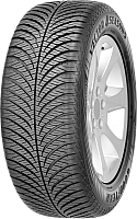 Всесезонная шина Goodyear Vector 4Seasons Gen-2 205/55R16 91H -