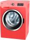 Стиральная машина Gorenje W65FZ23R/S -