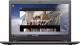 Ноутбук Lenovo IdeaPad 300-17ISK (80QH00C7RA) -
