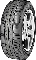 Летняя шина Goodyear EfficientGrip Performance F1 195/65R15 91H -