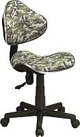 Кресло офисное Signal Q-G2 (моро) -