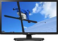 Телевизор LG 28MT48S-PZ -