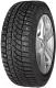 Зимняя шина Viatti Brina Nordico V-522 185/55R15 85T (шипы) -