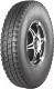 Всесезонная шина Rosava LTA-401 225/70R15C 112/110R -