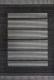 Ковер Devos Caby Magnat 20001 (160x230, черный) -