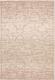Ковер Devos Caby Magnat 20211 (140x200, бронза) -