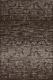 Ковер Devos Caby Magnat 20211 (120x170, графит) -