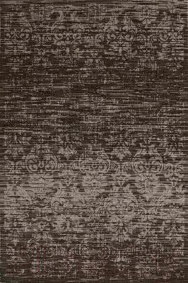 Ковер Devos Caby Magnat 20211 (160x230, графит)