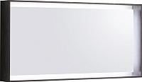 Зеркало для ванной Keramag Citterio 835621 -