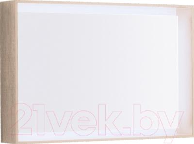 Зеркало для ванной Keramag Citterio 835690