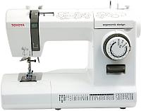 Швейная машина Toyota CEV -