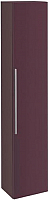 Шкаф-пенал для ванной Keramag iCon 840001 -