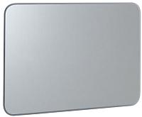 Зеркало для ванной Keramag MyDay 814300 -