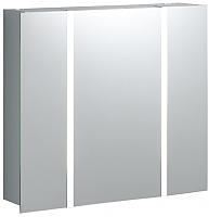 Шкаф с зеркалом для ванной Keramag Renova Nr.1 Plan 879185 -