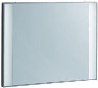 Зеркало для ванной Keramag Silk 816580 -