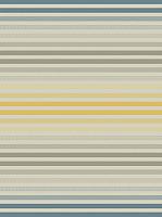 Циновка Balta Star 19017/061 (140x200) -