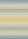 Циновка Balta Star 19017/061 (160x230) -