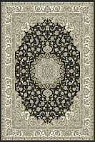 Ковер Ragolle Royal Palace 140644/3363 (160x230) -
