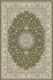 Ковер Ragolle Royal Palace 140644/7363 (195x300) -