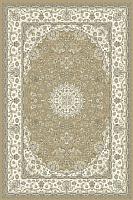 Ковер Ragolle Royal Palace 140650/2363 (160x230) -